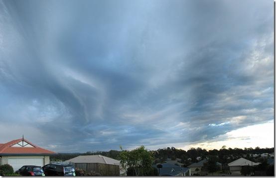 20080805 clouds panoramic