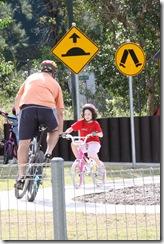 2009-07-11 Bike Park 045