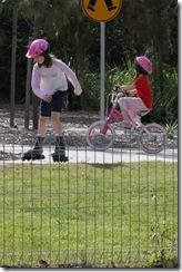 2009-07-11 Bike Park 051