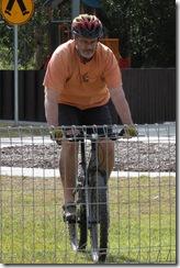 2009-07-11 Bike Park 060