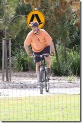 2009-07-11 Bike Park 063