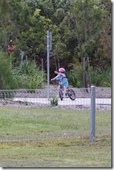 2009-07-11 Bike Park 071