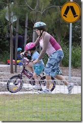 2009-07-11 Bike Park 078