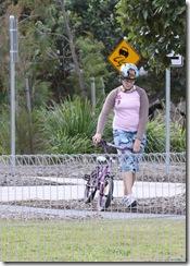 2009-07-11 Bike Park 090