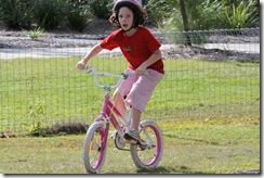 2009-07-11 Bike Park 097
