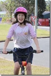 2009-07-11 Bike Park 134