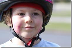 2009-07-11 Bike Park 154