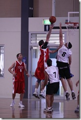 2009-09-06 QLD Masters Basketball Comp 329