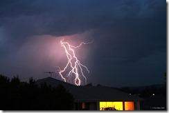 2009-11-17 Lightning 040
