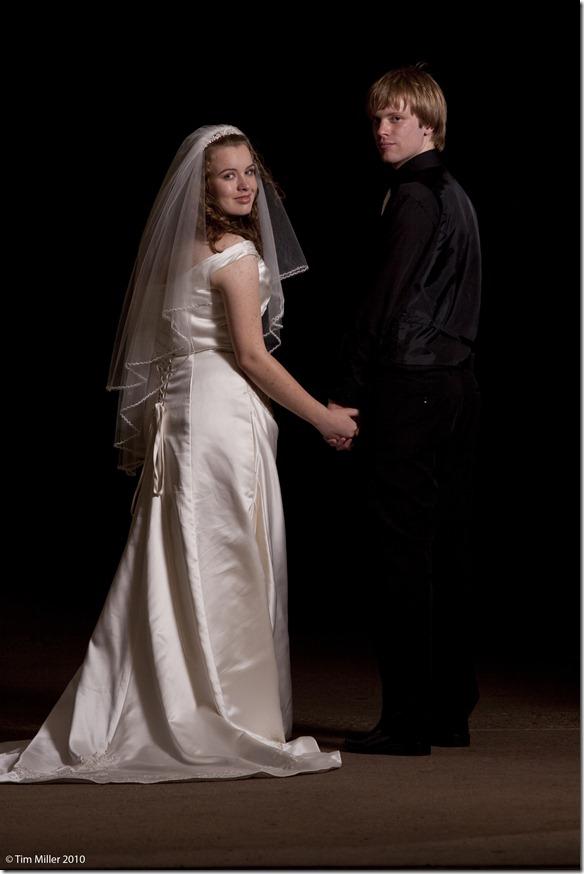 2010-11-21 Ramsay Meakin Wedding 1129