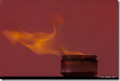 2011-04-25 Anzac Flame 012