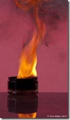 2011-04-25 Anzac Flame 044
