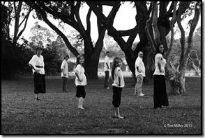 2011-12-04 Louden Family 014-v3