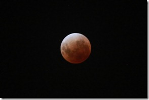 2011-12-10 Moon Eclipse 035