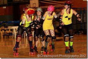2012-04-28 Roller Derby 624