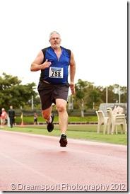 2012-04-29 Corporate Challenge 2012 Race 3 751 788