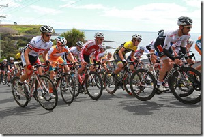 2012-10-07 Tour of Tasmania Stage 9 209