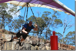 2012-10-08 Cable Hang Gliding 071