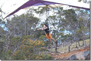 2012-10-08 Cable Hang Gliding 210