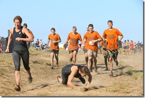 2013-08-17 Tough Mudder 16380