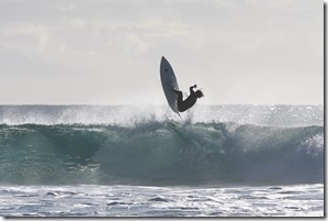 2014-08-09 Kokoda Classic Gold Coast 025