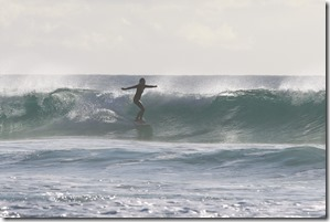 2014-08-09 Kokoda Classic Gold Coast 038