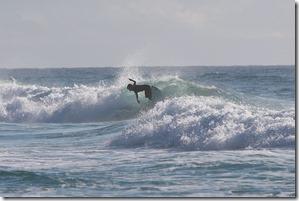 2014-08-09 Kokoda Classic Gold Coast 067