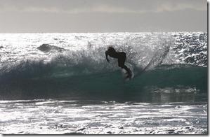 2014-08-09 Kokoda Classic Gold Coast 100