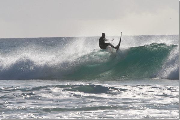 2014-08-09 Kokoda Classic Gold Coast 122