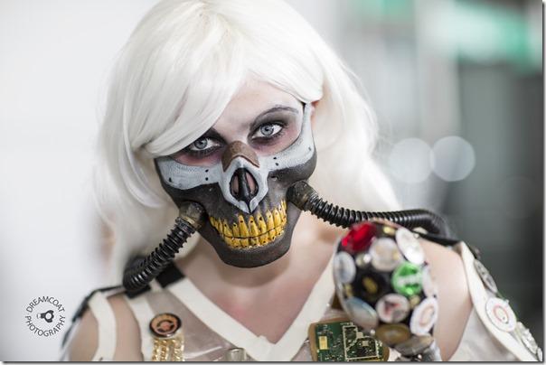 2015-09-19 Comic Con 074