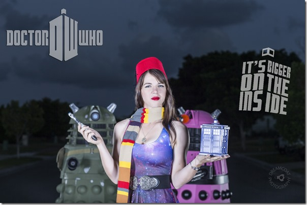 2015-12-13 Kim and the Daleks 100