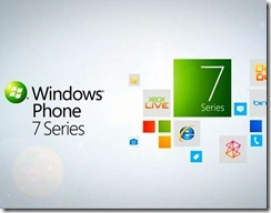 2222-windows_phone_7