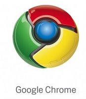 30. The New Browser in Town the Google Chrome.jpg