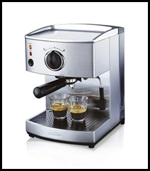 Cafe_Creme_machine