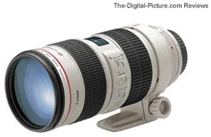 Canon-EF-70-200mm-f-2.8-L-IS-USM-Lens