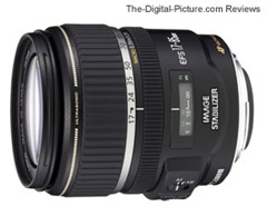Canon-EF-S-17-85mm-f-4-5.6-IS-USM-Lens
