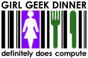 Girl Geek Dinners Brisbane
