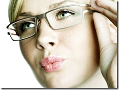 Glasses-woman-3_slide_show