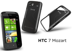 HTC-Mozart-photos