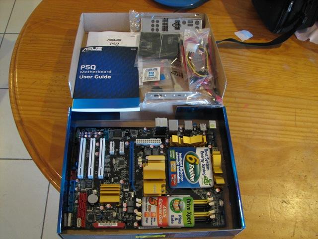 Mission: build a HiFi media centre PC | Spy Journal 3 0