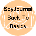 JETHRO_spy_journalb2b-125