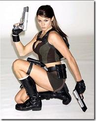 Lara3