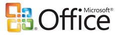 Office2007Logo