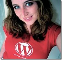 Rebecca_WordCamp