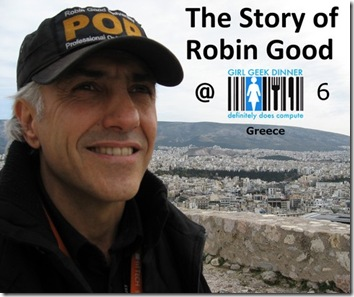 Robin_Good_GGD_Athens