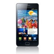 Samsung-Galaxy-S-II_1-300x300