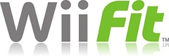 WiiFit_logo