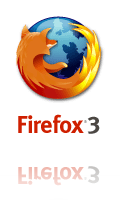 all-firefox-logo