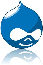 drupal-logo1