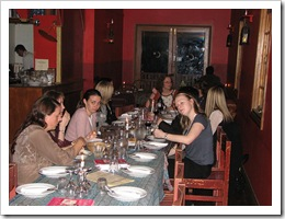 geek_girl_dinner_table_again